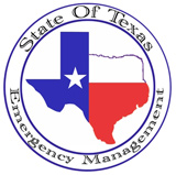 Texas Division of Emergency Management